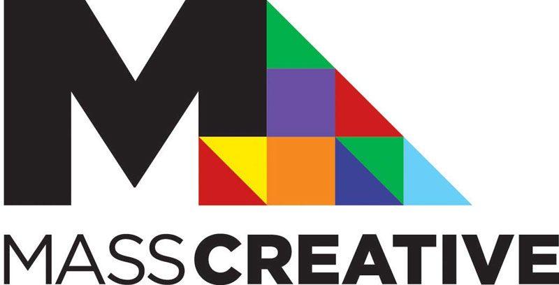Mass.creative.logo_.17-800x408.jpeg