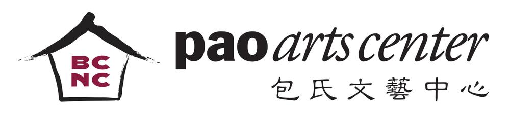 PAC_Logo.png