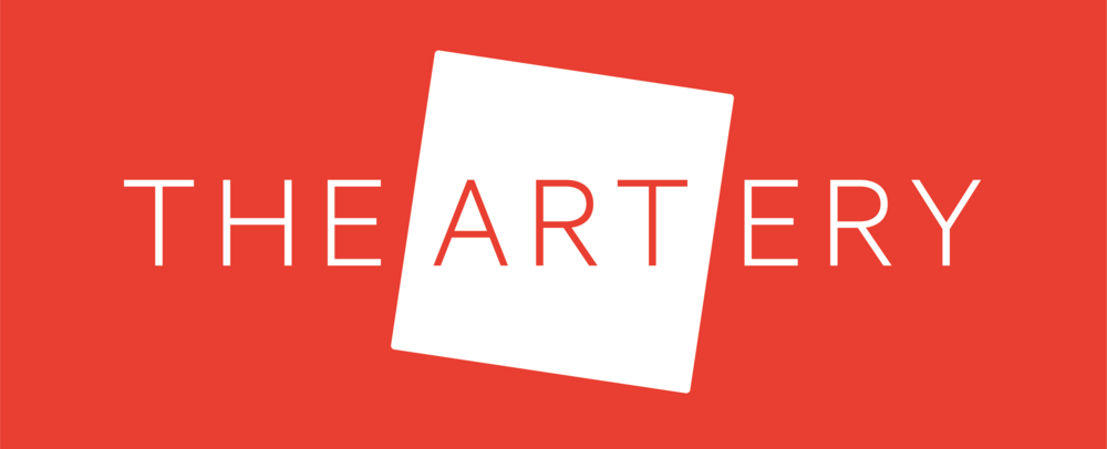 TheArtery_wide-logo.png