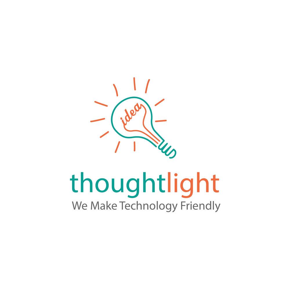 ThoughtlightLogo (1).jpg