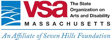 VSA Massachusetts.png