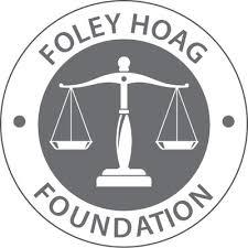 Foley Hoag.jpeg