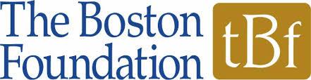 The Boston Foundation.jpeg