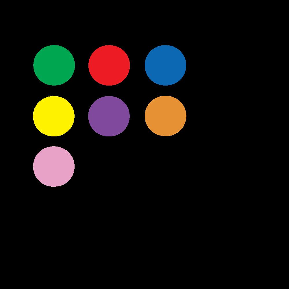 BP_logo_square_RGB_SM_no_bkg_4500x4500 (1).png