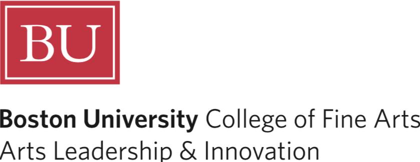 BU Logo 2.png