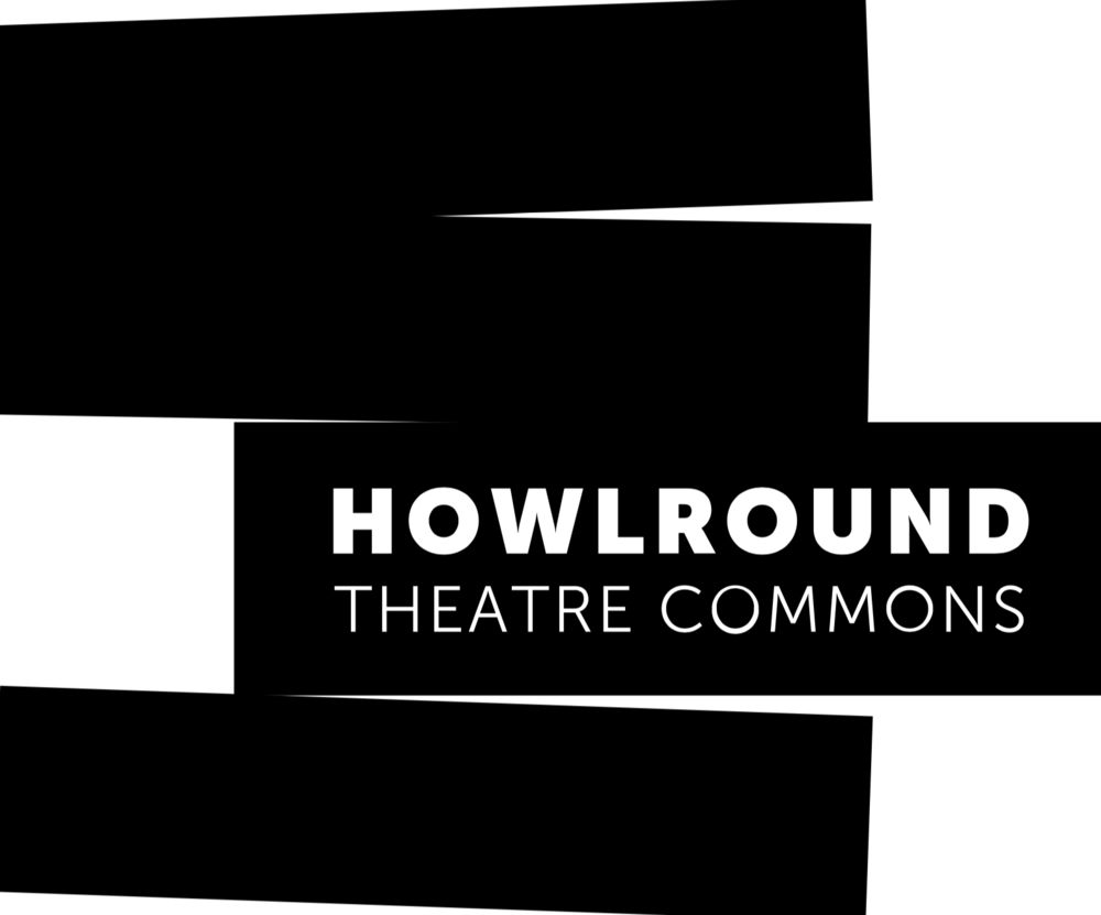 HowlRound.png