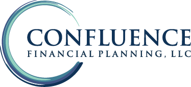 Confluence Financial Planning