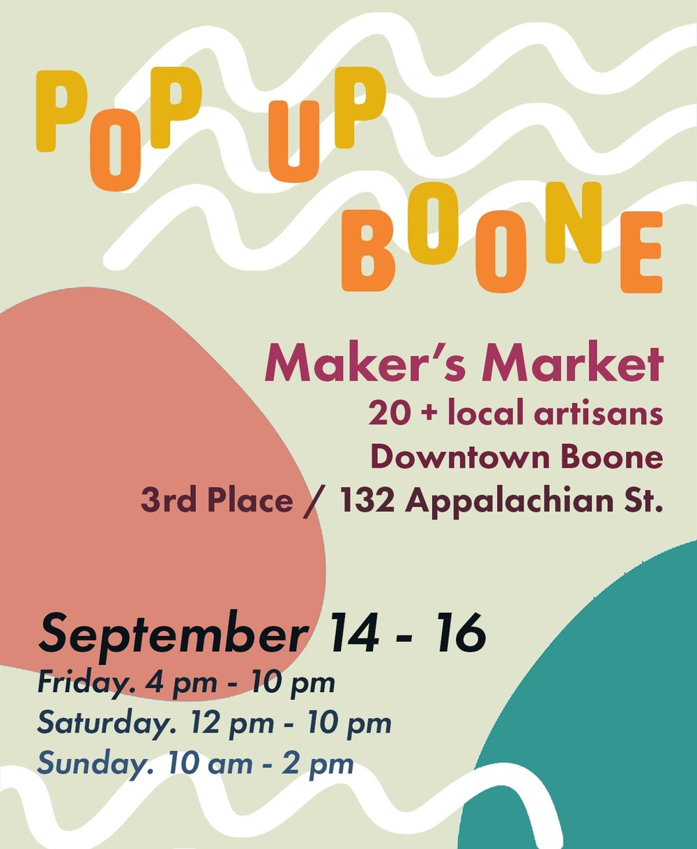 pop up september flyer 4x6.jpg