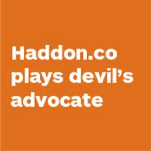 Devils-advocate.png