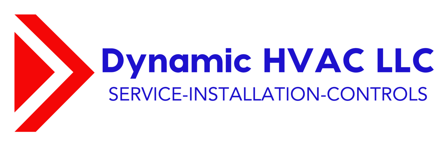 Dynamic HVAC LLC