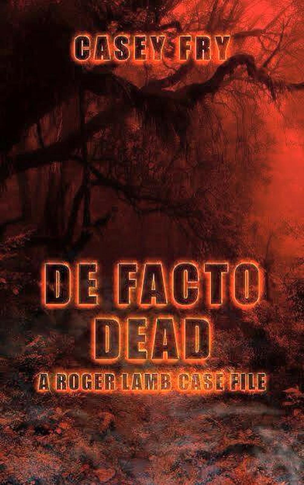 De Facto Dead (Roger Lamb 2).png