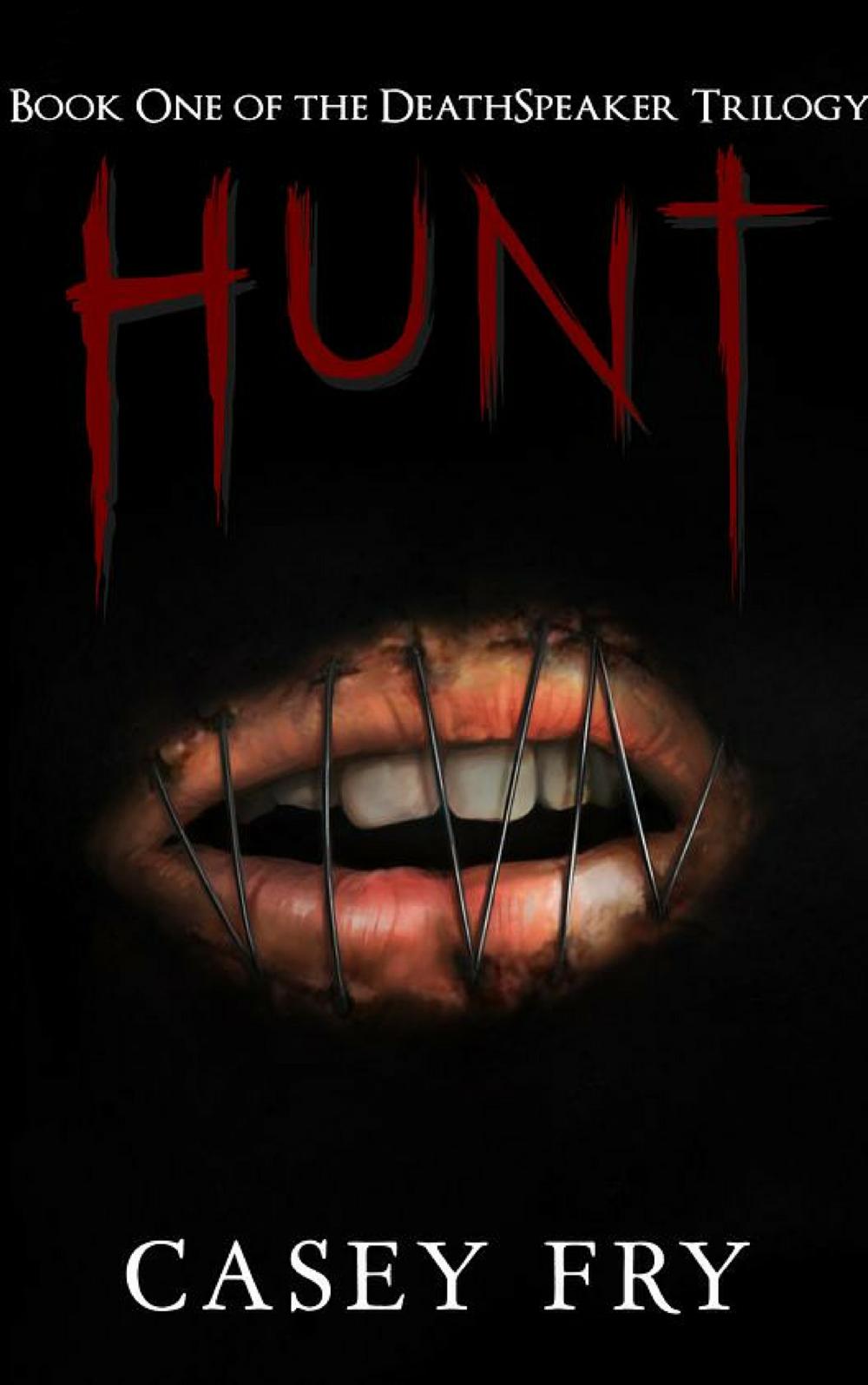 Hunt-Deathspeaker-Series.png