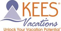 Kees Vacations -