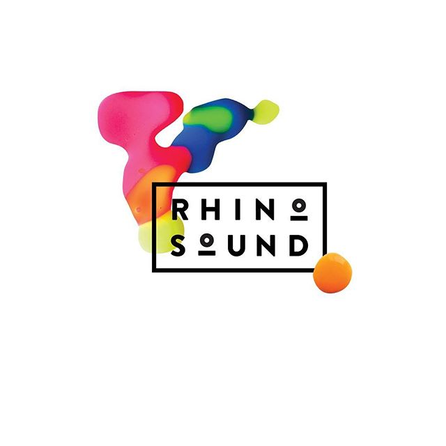 We are Rhino Sound.  #musicproduction #sounddesign #filmcomposer #audioengineering