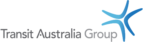Transit Australia Group