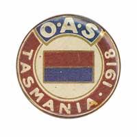 badge_oas_2.jpg