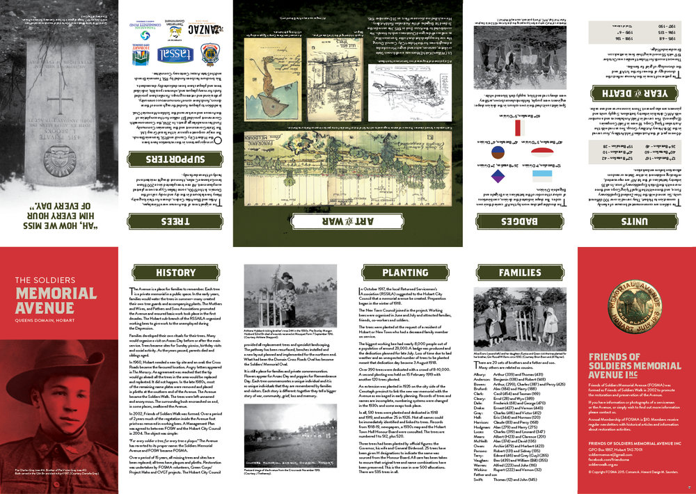 The Soldiers Memorial Avenue_Brochure_A2_V2.jpg