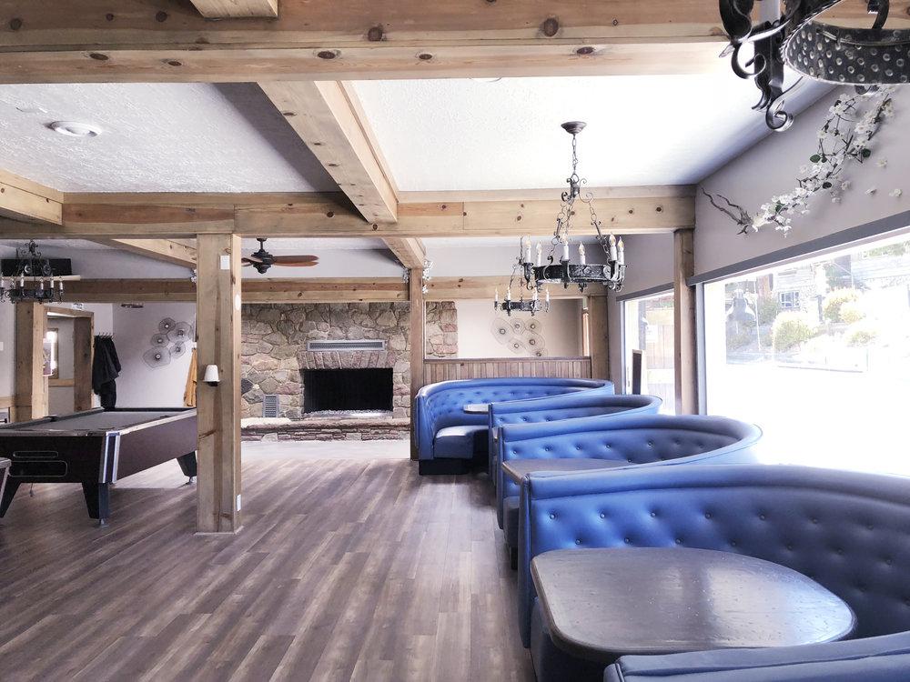 Dogwood Tavern - 16.jpg