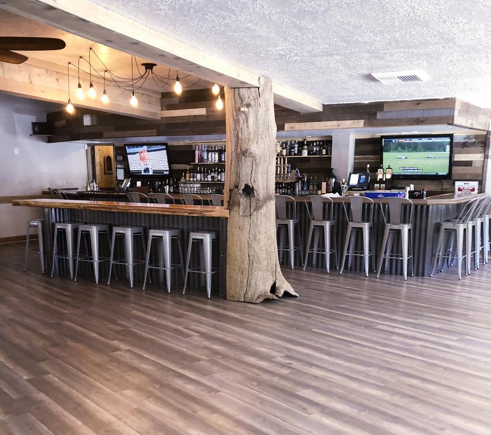 Dogwood Tavern - 24.jpg