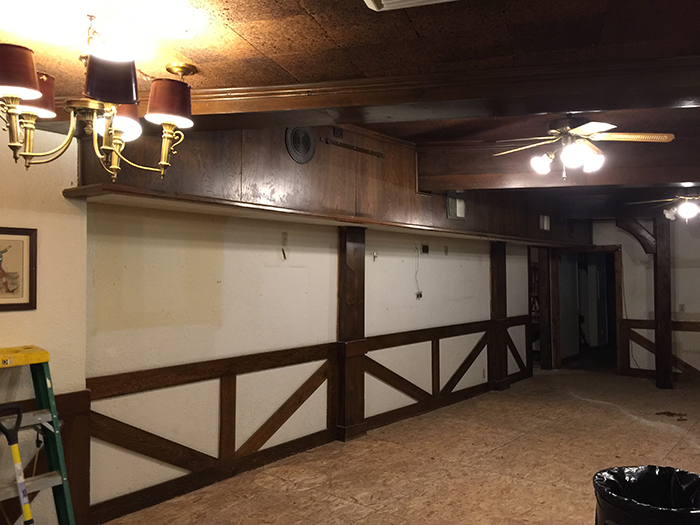 Dogwood Tavern renovation - stage 1 - window wall creation 3.jpg