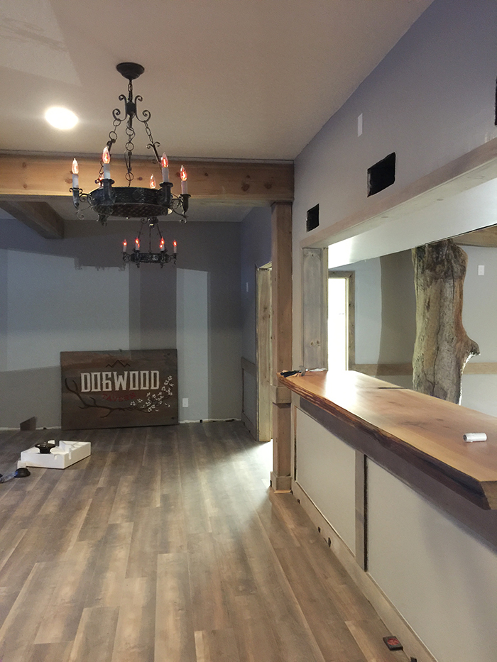 Dogwood Tavern renovation - stage 1 - window wall creation 24.jpg