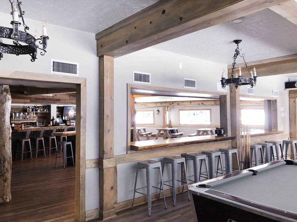 Dogwood Tavern - 14.jpg