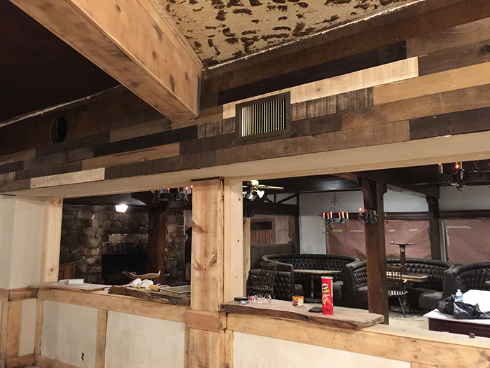 Dogwood Tavern renovation - stage 1 - window wall creation 20.jpg