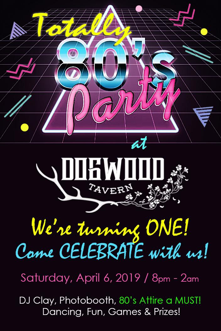 80s party flier Facebook.jpg