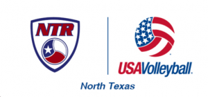 North Texas Region Volleyball -
