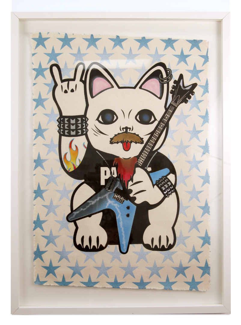 lucky cat dimebag.jpg