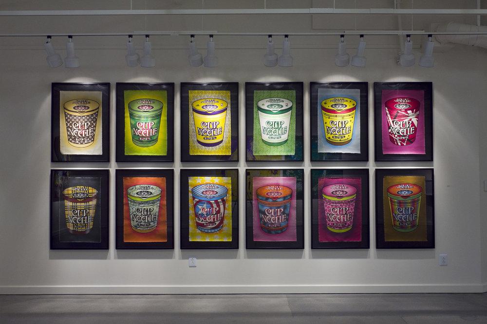 02. Cup noodle Series.jpg