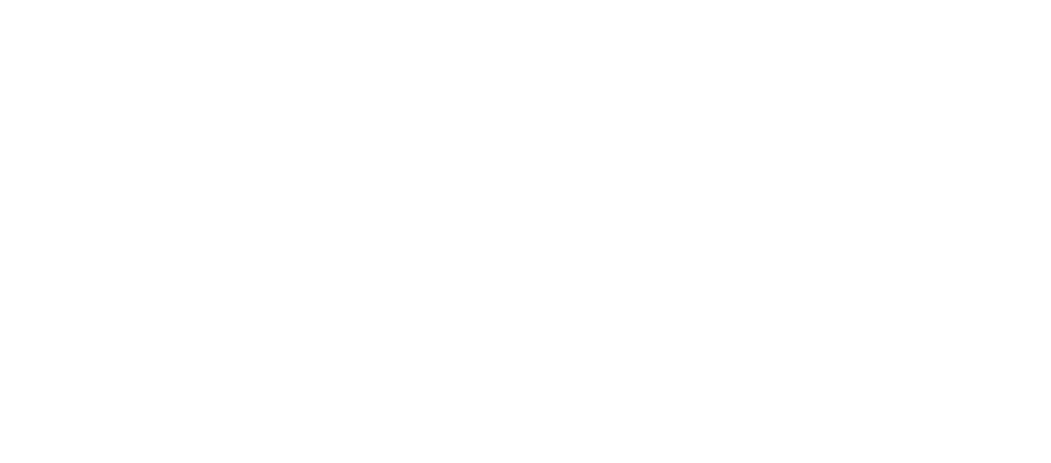 Short Media Group