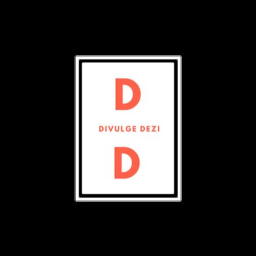 DiVulge (1).png