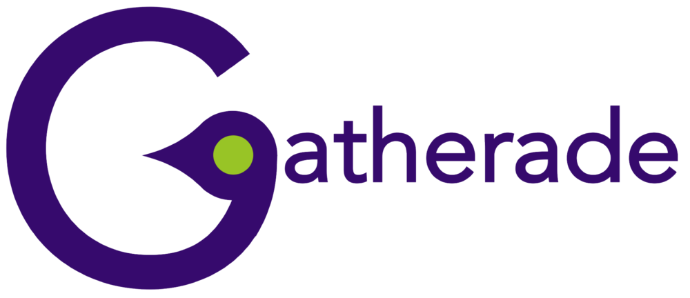 Gatherade Logo.png