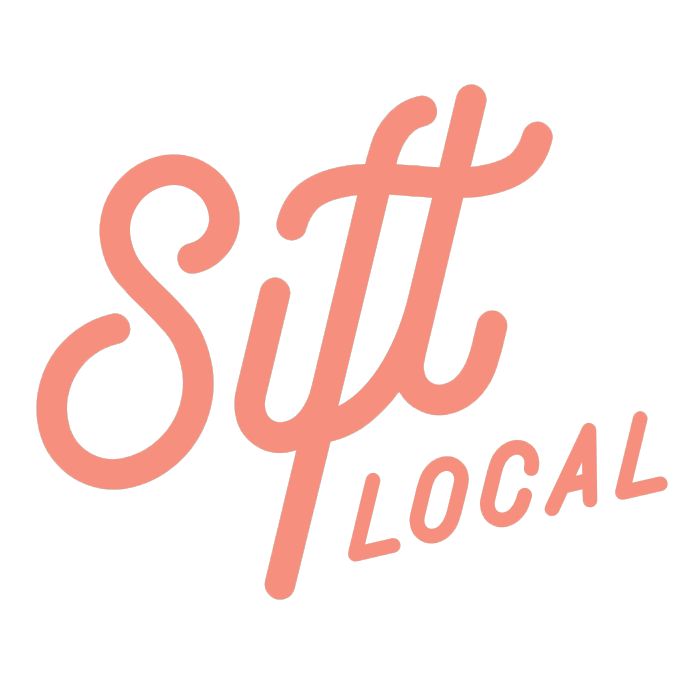 Sift Local Logo.png