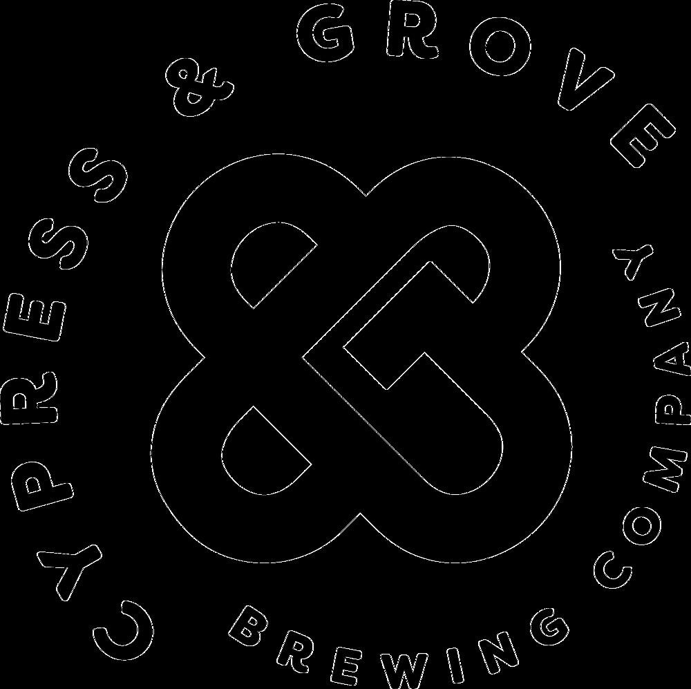 Cypress&Grove_logo_Final.png