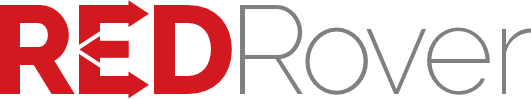 RedRover_Logo_Current_Transparent.png