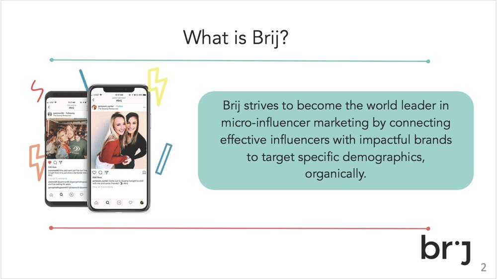 Brij_Pitch Deck_12062018_Page_02.jpg
