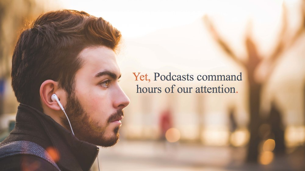 Podcast Central_Pitch Deck_12062018_Page_02.jpg