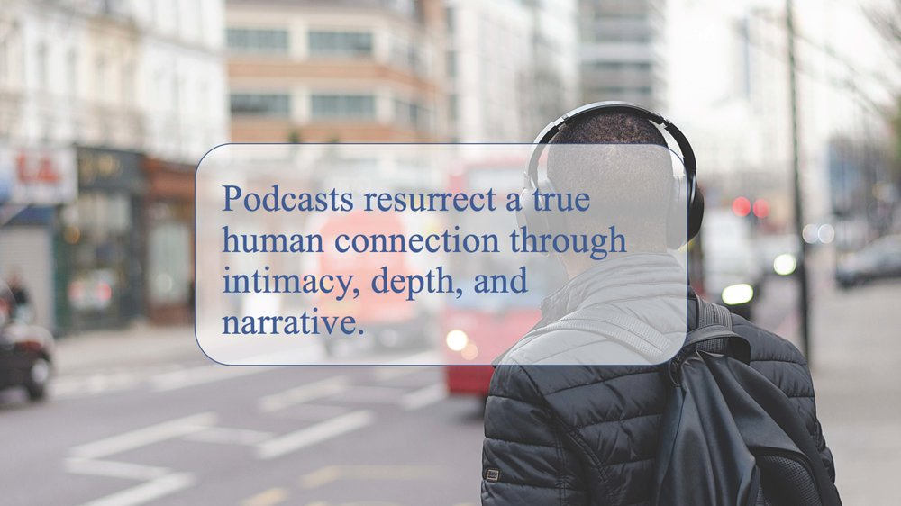 Podcast Central_Pitch Deck_12062018_Page_03.jpg