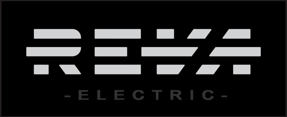 Reva+Logo+Cypress.png