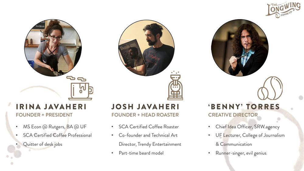 LongwingCoffeeCo_Demo Day Pitch Deck_08162018_8.jpg