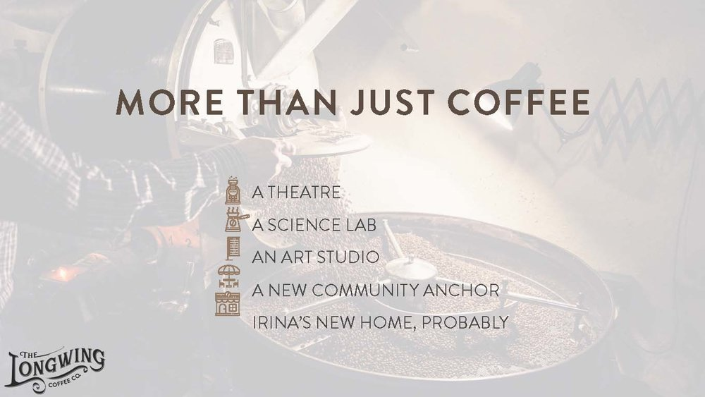 LongwingCoffeeCo_Demo Day Pitch Deck_08162018_Page_3.jpg