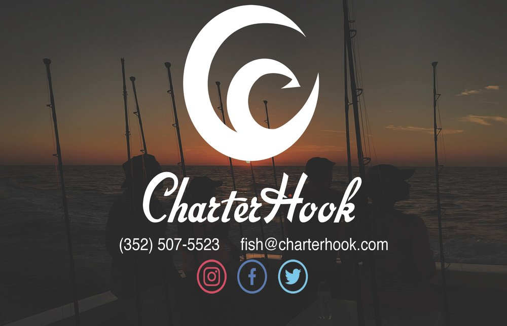 Charterhook_Demo Day Pitch Deck_08162018_Page_13.jpg