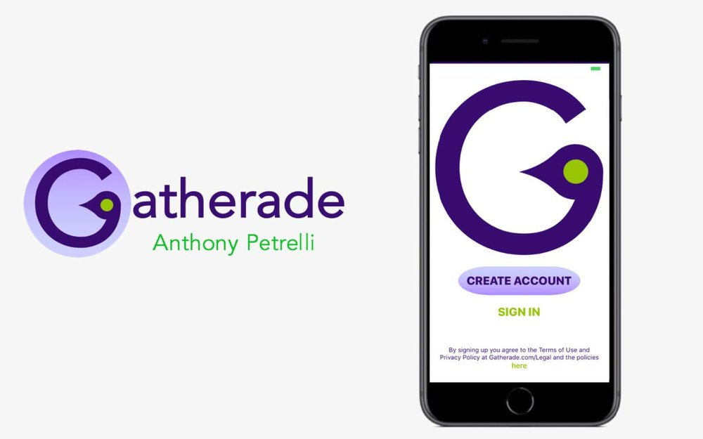 Gatherade_Demo Day Pitch Deck_08162018_Page_01.jpg