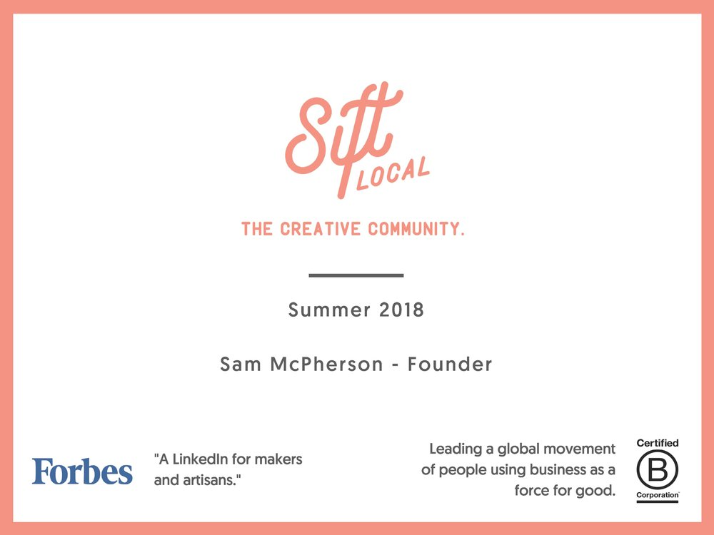 Sift Local (Events Local)_Demo Day Pitch Deck_08162018_Page_1.jpg