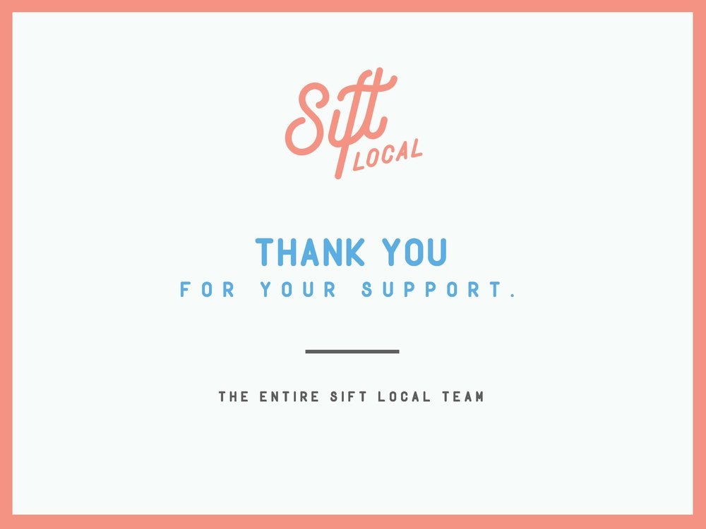 Sift Local (Events Local)_Demo Day Pitch Deck_08162018_Page_7.jpg