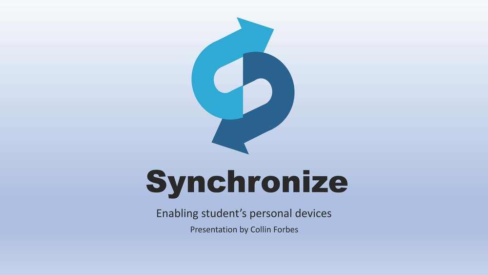 Synchronize (ClassroomSync)_Demo Day Pitch Deck_08162018_Page_01.jpg