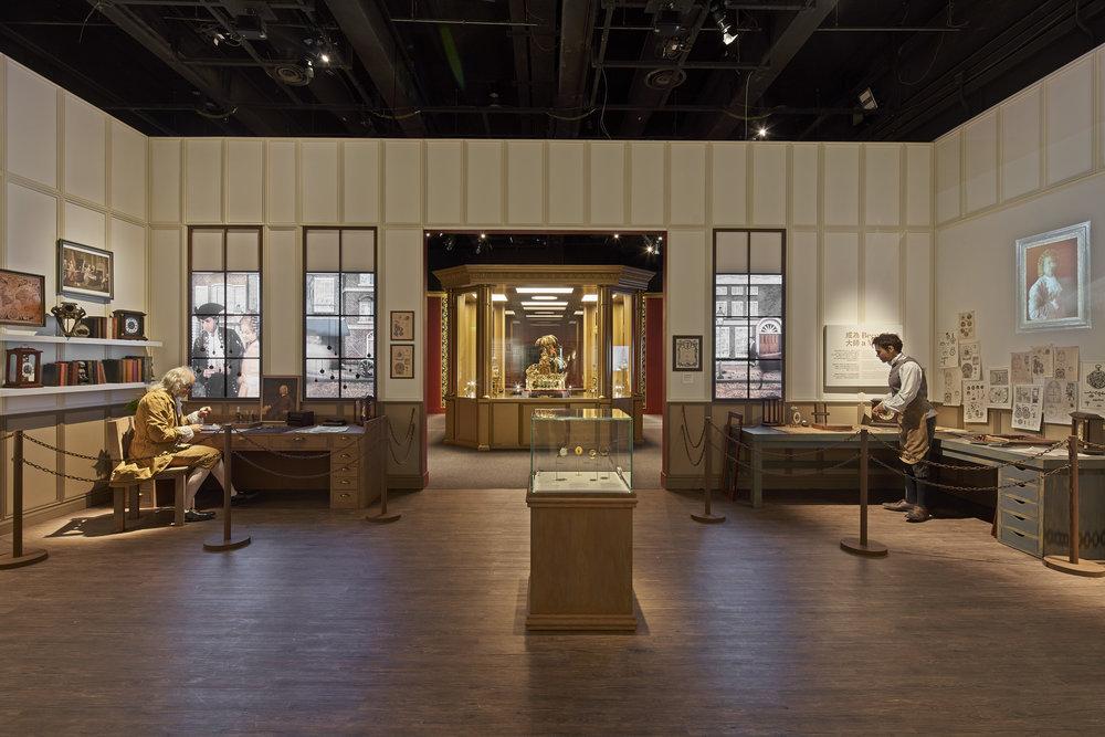 Science Museum 4.jpg