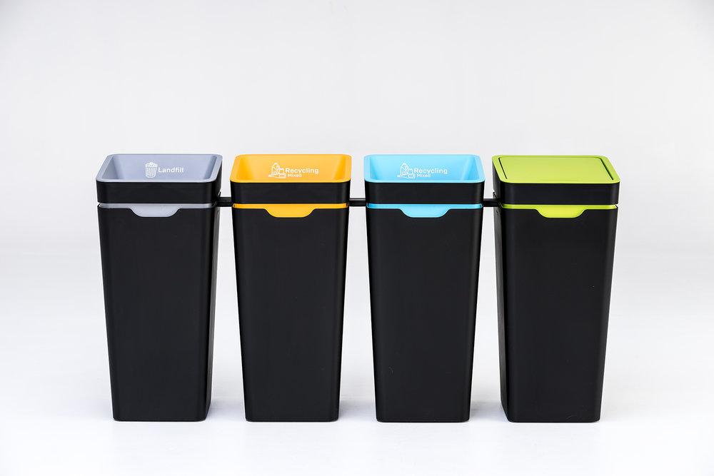 04 Method Recycling_edited.jpg